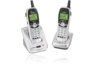 Presidian 5.8GHz Cordless Phone with Caller ID