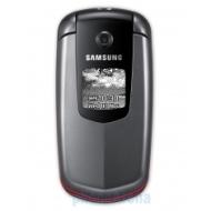 Samsung E2210B / Samsung E2210 Hello Kitty