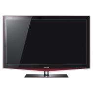 Samsung 32B650 Series (LA32B650 / LE32B650 / LN32B650)
