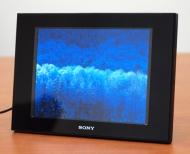 Sony DPF-D80B