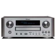 Teac CR-H500DNT
