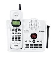 Uniden EXAI3248I Cordless Phone