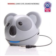 Accessory Power GG-KOALA-PAL