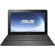 Asus 1015E-DS03 1015E