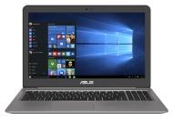 Asus ZenBook UX510UW Series
