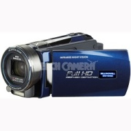 Bell and Howell Full 1080p HD Infrared 16MP Night Vision Camcorder w/ 10x Optical Zoom 3 in LCD