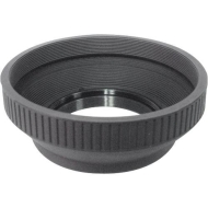 Bower LA-G10 58mm Lens Barrel Adapter For Canon PowerShot G10
