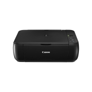 Canon PIXMA Colour Inkjet Multifunction Printer USB ESAT 4.8ipm 4800x1200dpi A4 Ref MP280