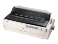 Epson LQ 2170
