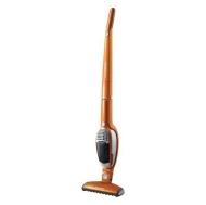 Eureka Unirapido 1014A Stick Vacuum