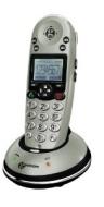 Geemarc Amplidect 350