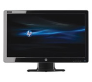 "HP 25"" Widescreen LED Monitor"