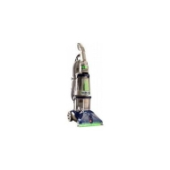 Hoover SteamVac All Terrain F7452900 - Carpet washer