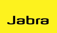 Jabra Speak 410 USB