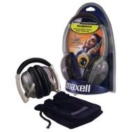 Maxell HP/NC-II