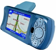 Navman ICN630 In Car GPS
