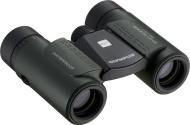 Olympus 10 x 21 DPC Compact Binoculars