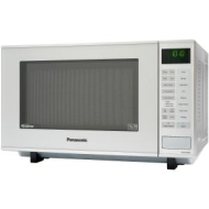 Panasonic NN-SF460MBPQ
