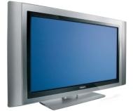 """Philips PF7521 Series LCD TV (26"""",32"""",37"""",42"""",50"""")"""