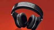 Polk Audio AM6100-A