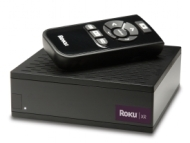 Roku HD XR Player