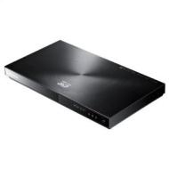 Samsung BD-EM59C Blu ray Player