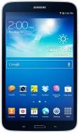 Samsung Galaxy Tab 3 8.0 / SM-T3100 (WiFi) / SM-T3110 (3G) / SM-T3150 (4G)
