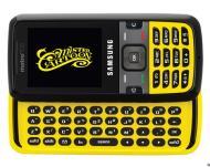 Samsung Messager SCH-R450 / SCH-R451