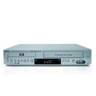 Sanyo DVW-7000 - DVD/VCR combo