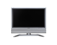 "Sharp LC-GA6E Series TV (26"",32"",37"")"