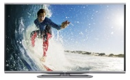 "Sharp LC60LE857 60"" 1080p LED TV"