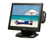 "TLM-1505 Tatung Value Series 15"" LCD Monitor"