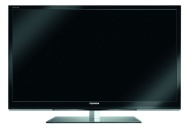"Toshiba UL863 Series TV (32"", 37"", 42"", 46"")"