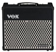 Vox AD 30 VT