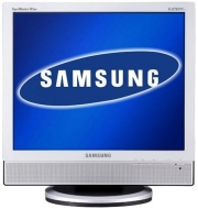 Samsung 741MP