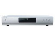 Philips DVD 623