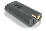 3.7V/1600mAh Li-ion Digital Camera Batt. for Kodak EasyShare