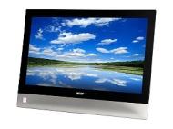 Acer T232HL bmidz ( UM.VT2AA.001)
