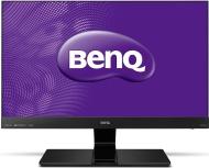 Benq EW2440L