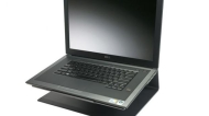 Dell Latitude Z