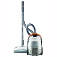 Electrolux Canister Vacuum Cleaner (EL6988)