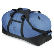 Gelert Cargo Bag - Blue/Black, 140lt