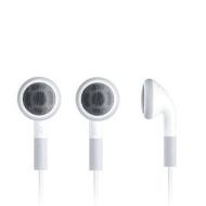 NEW APPLE IPOD EARPHONE