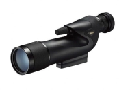 Nikon Fieldscope - Spotting scope 13-30 x 50 - fogproof, waterproof