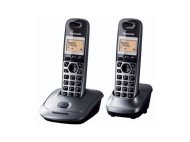 Panasonic KX-TG 2512 DUO
