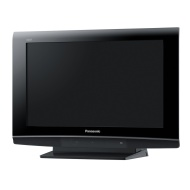 "Panasonic  TX-LZD80 Series LCD TV (32"", 37"")"