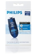 Philips HQ170