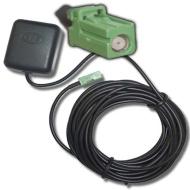Pioneer GPS Navigation Antenna For AVIC-Z140BH AVIC-U220 SPH-DA100 AVIC-X940BT AVIC-Z150BH AVIC-X850BT AVIC-X8510BT AVIC-X950BH