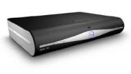 Sky DRX890 Sky+ HD Digibox 500GB