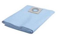 Disposable Catch Bag - 906-63-6 16/20/25Gal Vac Bag
